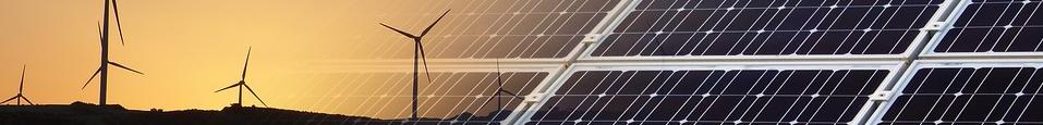 horizont-windkraft-solar