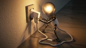 lampe-steckdose-licht
