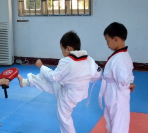 karate remscheid